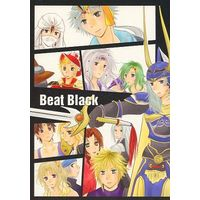 Doujinshi - Dissidia Final Fantasy / All Characters (Final Fantasy) (Beat Black) / Replica Labo