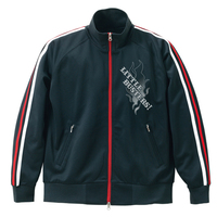 Jacket - Jersey - Little Busters! Size-L