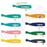 Headband - Bracelet - My Hero Academia