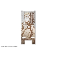 Smartphone Stand - Stand Pop - Shingeki no Kyojin / Erwin Smith