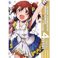 Doujinshi - Novel - IM@S: MILLION LIVE! (THE IDOLM@STER MILLION LIVE MEMORIAL VOLUNTEER FREE BOOK 4th LIVE)