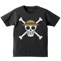 T-shirts - ONE PIECE