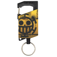 Key Chain - ONE PIECE / Heart Pirates