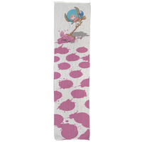 Towels - ONE PIECE / Tony Tony Chopper