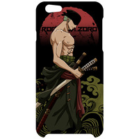 iPhone6 case - ONE PIECE / Roronoa Zoro
