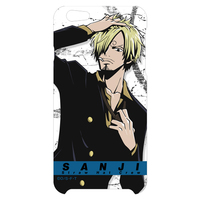 iPhone6 case - ONE PIECE / Sanji