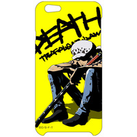 iPhone6 case - ONE PIECE / Trafalgar Law