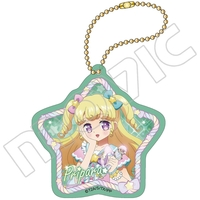 Key Chain - PriPara