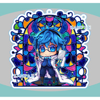 Acrylic stand - Fate/Grand Order / Hans Christian Andersen (Fate Series)