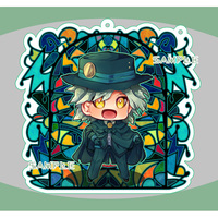 Acrylic stand - Fate/Grand Order / Edmond Dantes (Fate Series)