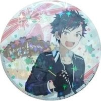 Badge - Ensemble Stars! / Nagumo Tetora