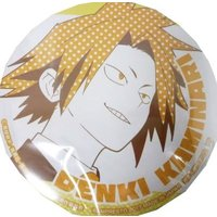 Badge - My Hero Academia / Kaminari Denki