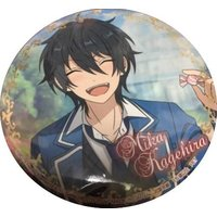 Badge - Ensemble Stars! / Kagehira Mika
