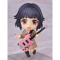Nendoroid - BanG Dream! / Ushigome Rimi