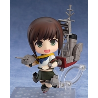 Nendoroid - Kantai Collection / Fubuki (Kan Colle)
