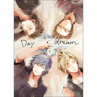 Doujinshi - Final Fantasy XV / All Characters & Noctis & Prompto & Ignis (Day dream) / inrou.