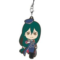 Rubber Strap - Re:ZERO / Crusch Karsten