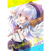 Doujinshi - Illustration book - Twinkling Star / CHOCOLATE CUBE