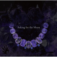Doujin Music - Asking for the Moon / Adust Rain