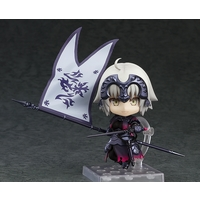 Nendoroid - Fate/Grand Order / Jeanne d'Arc (Alter)