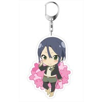 Big Key Chain - Sakura Quest / Midorikawa Maki