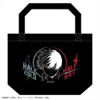 Tote Bag - My Hero Academia / Todoroki Shouto