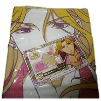 Towels - Magic Kyun! Renaissance / Anjou Rui