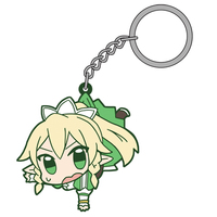 Key Chain - Sword Art Online / Leafa