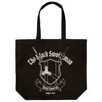 Tote Bag - Sword Art Online