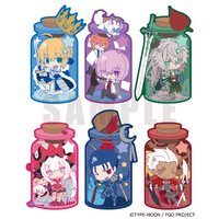 Acrylic stand - Fate/Grand Order