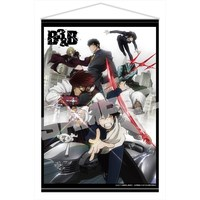 Tapestry - Blood Blockade Battlefront