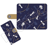Smartphone Pouch - Ensemble Stars! / Knights