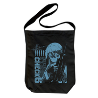 Tote Bag - Sword Art Online / Shinon