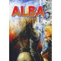 Doujinshi - Novel - Anthology - Final Fantasy Series / All Characters (Final Fantasy) (ALBA The Dawn of the lvalice) / ALBA‐Project