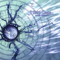 Doujin Music - Misty Cage -Rewrite Edition- / Studio Lepus