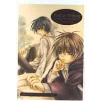 Doujinshi - Harry Potter Series (Full or Empty) / 香坂あきほ