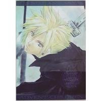 Doujinshi - Final Fantasy Series / All Characters (Final Fantasy) (AC2005+AC2006) / OH-JIYA