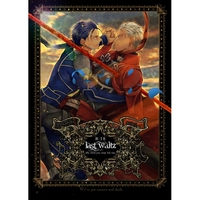 [Boys Love (Yaoi) : R18] Doujinshi - Fate/stay night / Lancer x Archer & Lancer  x Archer (Last Waltz) / 染赤