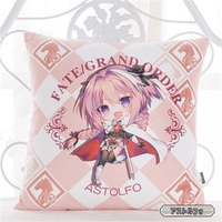 Dakimakura Cover - Fate/Grand Order / Astolfo (Fate Series)