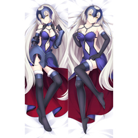 Dakimakura Cover - Fate/Grand Order / Jeanne d'Arc (Fate Series)