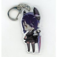 Key Chain - Kantai Collection / Tenryu (Kan Colle)
