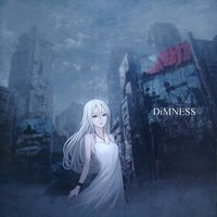 Doujin Music - DiMNESS / Blatantly Emotional Records / Blatantly Emotional Records