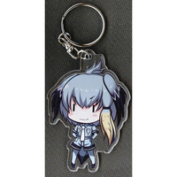 Key Chain - Kemono Friends / Shoebill