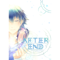 Doujinshi - DRAMAtical Murder / Mizuki & All Characters & Aoba (AFTER END) / Junk Factory