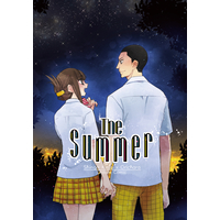 Doujinshi - Yowamushi Pedal / Kinjo Shingo (The Summer) / ヘビガミ