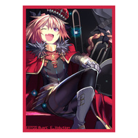 Card Sleeves - Fate/Grand Order / Astolfo (Fate Series)