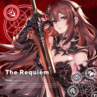 Doujin Music - The Requiem / djgenki.net