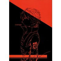 Doujinshi - WORLD TRIGGER / Izumi Kouhei (courage) / loll:in this coner