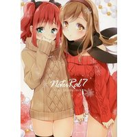 Doujinshi - Illustration book - Love Live! Sunshine!! / Kurosawa Ruby (NatuRal 7) / NatuRal