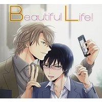 BLCD (Yaoi Drama CD) (Beautiful Life!)